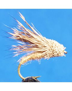 Streaking Caddis #12, 12st